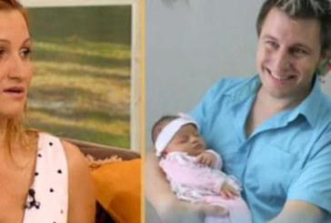 ПОКЪРТИТЕЛНА ИСТОРИЯ С ХЕПИЕНД! Семейство: Лекарите ни казаха да изоставим дъщеря си, социалните искаха…..