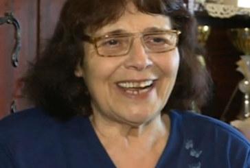 Бабата на Цвети в ефир: Мечтаеше да учи за психиатър, за да помага на хората