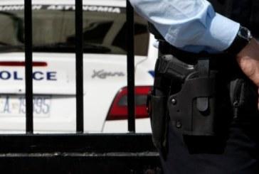 Арестуваха българи в Гърция, вързали с връзки за обувки и задушили молдовка