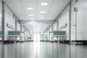 В ЖЕГАТА БОЛНИТЕ 3 ПЪТИ ПОВЕЧЕ! Опашки от пациенти се извиват пред кабинетите в Перник