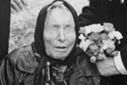 Пророчицата Ванга предрекла пред Маг Ивайло: Промяната за България започва на Еньовден 2016