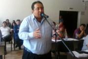 Съветник иска безплатни билбордове за автокъщите в Дупница