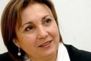 Бъчварова: Няма да подам оставка!
