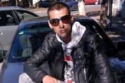 Хванаха в Германия циганин, убил трима български студенти при катастрофа и избягал