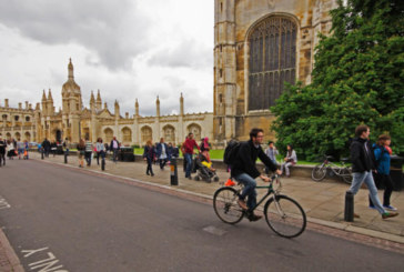 Студентските такси във Великобритания може да скочат двойно