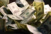 Най-богатите 400 души в света са изгубили 127,4 млрд долара от брекзит