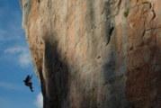 Алпинист се потроши след падане от стената на Мальовица