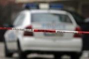 Стрелба в София, има ранен