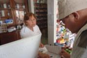 """78 г. благоевградска аптекарка грабна приза """"Магистър-фармацевт на 2016 г."""""""