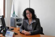 100 жители на Марчево искат референдум за незаконното гето в селото