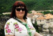 В РАЗГАРА НА ЛЯТОТО! Ваканция в Албания примамва туристи от Югозапада с топ оферти за 500 лв., туроператори твърдят: Нямаме отказани почивки в Турция