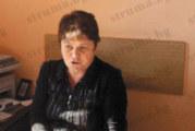 Управителка на общинска счетоводна къща хвърля оставка заради скандал