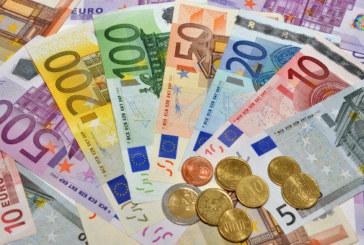 Край с лева! Брюксел ударно въвежда еврото