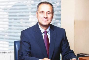 """Димчо Станев, директор """"Обслужване на клиенти"""" в """"ЧЕЗ България"""" ЕАД:  Доверявайте се само на коректни и доказали своя професионализъм и отговорност към клиентите търговци на електроенергия"""