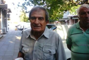 Бащата на строителния предприемач Даниел Аттарян, завлечен от семейство Близнакови с 54 000 лв., вижте кой изгоря още от новата финансова пирамида в Дупница