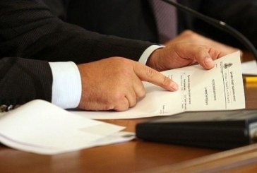 Обявиха за публична продан 19 атрактивни имота в Сандански