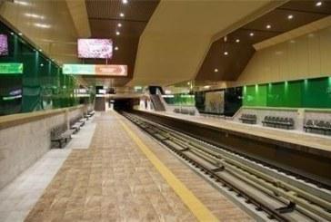 Свързват метрото с влака от Перник
