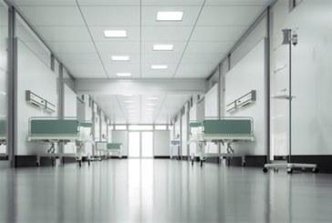 Софиянец отиде на почивка в Китен, а сега бере душа в болница