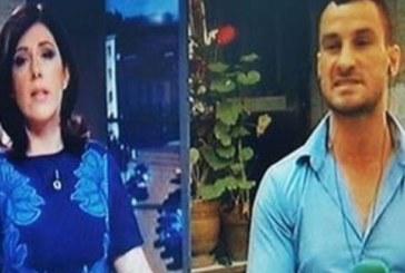 Екшън в ефир! Перата към Жени Марчева: Прочетох, че сте любовница на Първанов и сте на диета