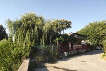 Общински съветник влезе в битка да си върне апетитен имот в топ центъра на Сандански