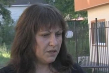 Това е възпитателката, обвинена, че пребила и заплашвала дете със смърт