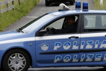 Убитата в Италия българка изплащала кредит за апартамент, близките й нямат пари да я погребат у нас