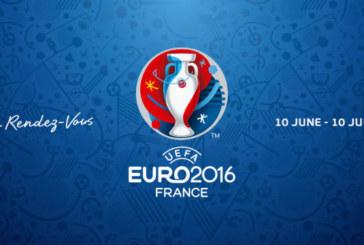Колко спечели УЕФА от Евро 2016