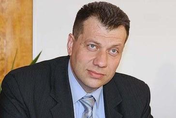 Те ни бъркат в джоба! Неработещата още ВиК асоциация в Благоевград иска 50% повече бюджет за 2017 г.