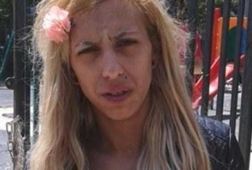 Майката на свареното в Атина момиченце: Виновна съм! Тя често идва в сънищата ми
