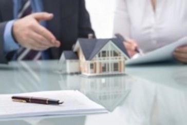 Ако продавате жилище, запомнете тези седем важни неща