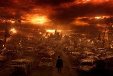 Ново теория побърка света: Краят на света е на 29 юли?