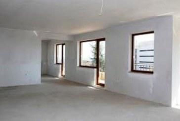 Нещо огромно се случва на пазара на имоти в България!