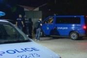 Спипаха четирима пътни полицаи, помагали на каналджии и сами превозвали бежанци