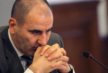Цв. Цветанов: И Борисов може да е кандидатът на ГЕРБ