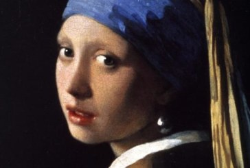 Големите мистерии в изкуството, които никой не разгада