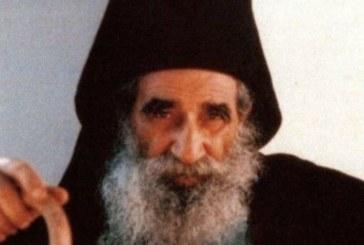 Мрачно пророчество от дядо Илирион: Идат тежки времена, от бедност хората ще продават душата си