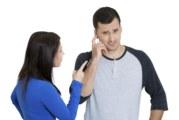 8 знака, по които се разбира, че някой ви лъже