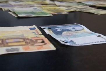 Кои са най-фалшифицираните пари и има ли как да ги познаем
