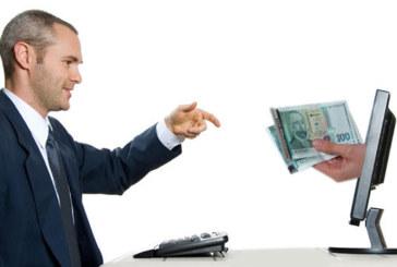 СКРИТИ КАПАНИ! Ето какви са рисковете от теглене на онлайн кредит!