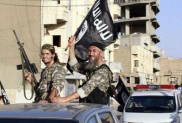 """Нови страшни разкрития за младите българи, биещи се за """"Ислямска държава"""" в Сирия!"""