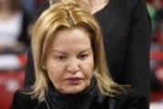 Стефка Костадинова си тръгна от Рио по спешност, има силни болки