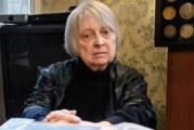 Почина дъщерята на Никита Хрушчов