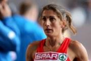 МОК изключи Силвия Дънекова от игрите в Рио