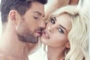 12 невероятни факта за секса, които сигурно не знаете
