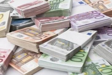 Белгиец забрави да си прибере 6-те милиона от лотарията