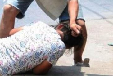 НОВАТА МОДА В СОФИЯ: Мутренска банда остригва на улица неверни жени срещу тлъсто заплащане!