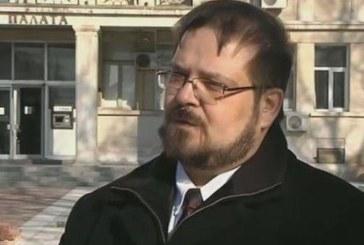 Прокуратурата иска постоянен арест за Анита Мейзер