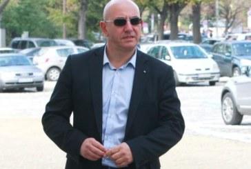 """Емил Димитров – Ревизоро: Оставките в """"Гранична полиция"""" са замитане на следи, за да не се стигне до министъра"""
