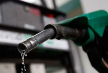 Как е възможно?! Мъж изригна: напълниха ми 42 литра в газовата бутилка, а тя събира само 36! (КАСОВА БЕЛЕЖКА)