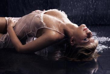 Защо сексът по време на менструация е полезен?